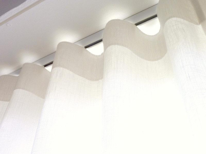 rideau sur mesure rideaux montagne rideaux laine rideaux sur mesure with rideau sur mesure. Black Bedroom Furniture Sets. Home Design Ideas
